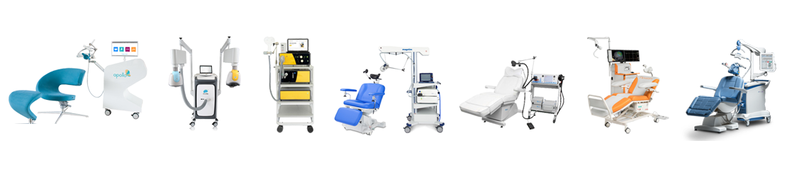 TMS Devices | Clinical TMS Society